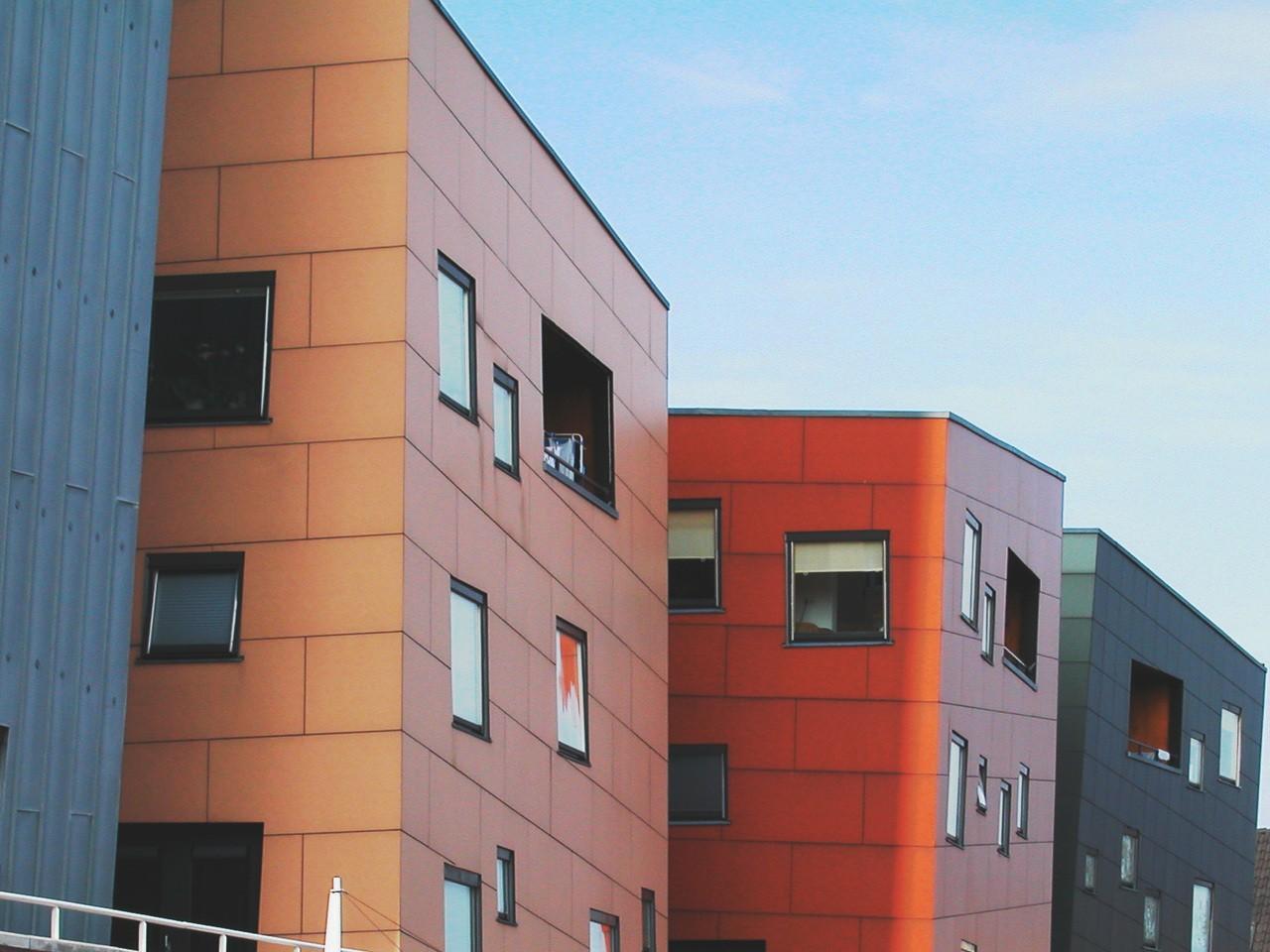 Jakie korzyści daje nam ubezpieczenie mieszkania?